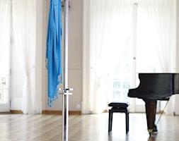 Inspiracje - Salon, styl klasyczny - zdjęcie od Harmonick - Homebook