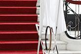Schody - zdjęcie od Harmonick - homebook