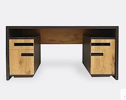 D%C4%99bowe+biurko+nowoczesne+z+litego+drewna+do+gabinetu+LAGOS+-+zdj%C4%99cie+od+RaWood+Premium+Furniture