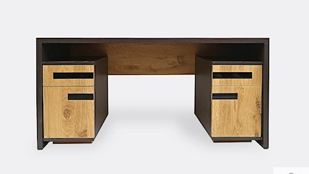 RaWood Premium Furniture