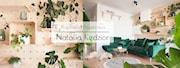 Pracownia Projektowa Natalia Kedzior - Architekt / projektant wnętrz