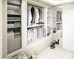 Garderoba+G1+-+zdj%C4%99cie+od+SWSTUDIO