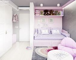 Pokój P3 - zdjęcie od SWSTUDIO