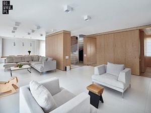 81.WAW.PL - Architekt / projektant wnętrz