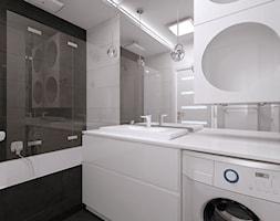 Fajne łazienki Aranżacje Pomysły Inspiracje Z Homebook