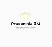 Pracownia BM - Architekt / projektant wnętrz