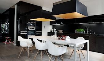 muc&scott interiors - Architekt / projektant wnętrz
