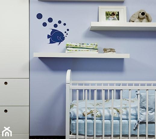 Naklejki Na Meble Ikea Pomysly Inspiracje Z Homebook