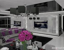 Salon+-+zdj%C4%99cie+od+Homeemotions.architects