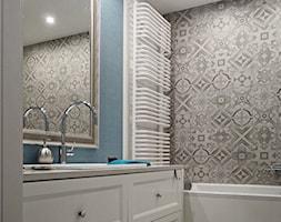 Oświetlenie Sufitowe W Małej łazience Projekty I Wystrój