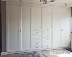Sypialnia+-+zdj%C4%99cie+od+Homeemotions.architects