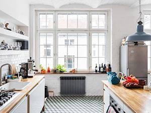 Less waste w kuchni i łazience – czy to możliwe?