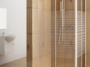Kabina prysznicowa Variabel - zdjęcie od KFA Armatura