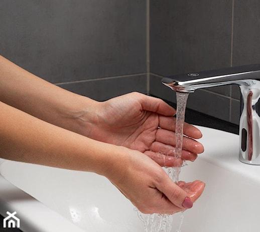 Zadbaj o higienę w swoim domu – innowacyjne rozwiązania na straży czystości