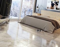 Sypialnia+-+zdj%C4%99cie+od+LIS+Ceramika