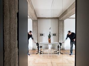 masa architekci - Architekt / projektant wnętrz