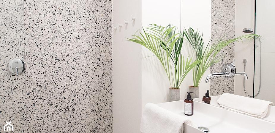 Modne łazienki 2019 – jakie łazienki będą najmodniejsze w roku 2019?
