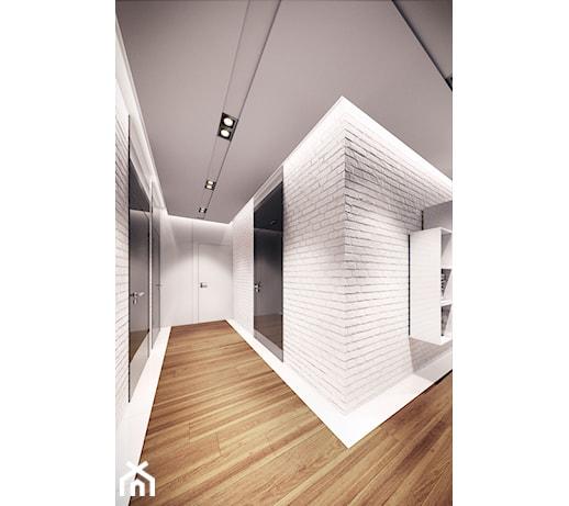 Oświetlenie Schodów Galeria Pomysły Inspiracje Z Homebook