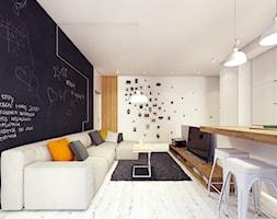 HOME+IS+IN+THE+AIR+-+zdj%C4%99cie+od+Zarysy