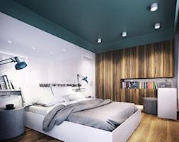 WAKE+UP+YOUR+IMAGINATION+-+zdj%C4%99cie+od+Zarysy