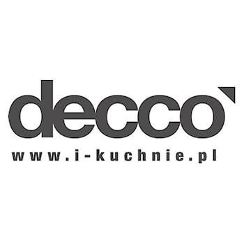 DeccoLubon