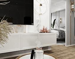 Salon+-+zdj%C4%99cie+od+DOBRY+UK%C5%81AD-Sandra+Bia%C5%82kowska