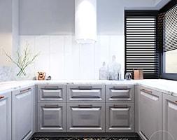 Kuchnia+-+zdj%C4%99cie+od+Ambience.+Interior+design