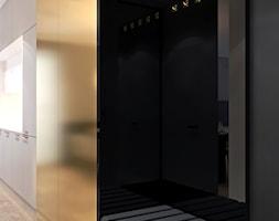 Hol+%2F+Przedpok%C3%B3j+-+zdj%C4%99cie+od+Ambience.+Interior+design