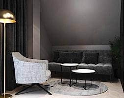 Biuro+-+zdj%C4%99cie+od+Ambience.+Interior+design