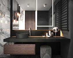 %C5%81azienka+-+zdj%C4%99cie+od+Ambience.+Interior+design