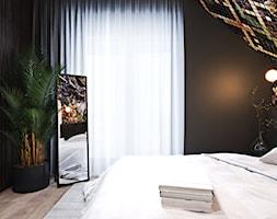 Sypialnia+-+zdj%C4%99cie+od+Ambience.+Interior+design