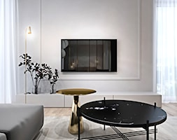 Salon+-+zdj%C4%99cie+od+Ambience.+Interior+design