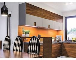Kuchnia I Jadalnia Max Kuchnie Porównaj Ceny Produktów Do