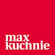 Max Kuchnie - Producent