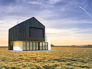 plan architekci - Architekt budynków