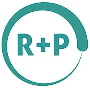 REMONT + PROJEKT - Firma remontowa i budowlana