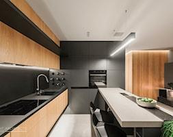 Kuchnia+-+zdj%C4%99cie+od+Hi-Light+Architects