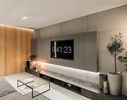 Salon+-+zdj%C4%99cie+od+Hi-Light+Architects