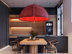 Hi-Light Architects - Architekt / projektant wnętrz