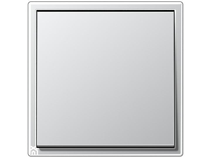 Włącznik LS990 Aluminium
