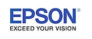 EPSON - Producent