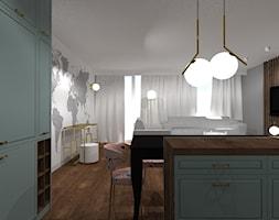 -+zdj%C4%99cie+od+Ewelina+Urba%C5%84ska+-+LilVive+Architekt+Wn%C4%99trz