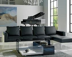 Wizualizcja+3D+nowoczesnego+salonu+-+zdj%C4%99cie+od+MashMedia