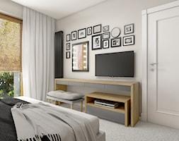 Dom+w+Milan%C3%B3wku+-+zdj%C4%99cie+od+WERDHOME