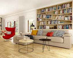 Salon+-+zdj%C4%99cie+od+WERDHOME