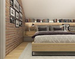 Sypialnia+-+zdj%C4%99cie+od+WERDHOME