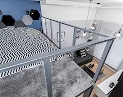 Salon+-+zdj%C4%99cie+od+HOUSE+DESIGN