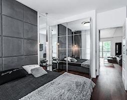 Sypialnia+-+zdj%C4%99cie+od+HOUSE+DESIGN