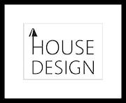 HOUSE DESIGN - Architekt / projektant wnętrz