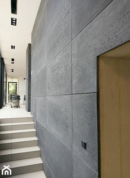 Płyty Betonowe Na ścianę Beton Architektoniczny